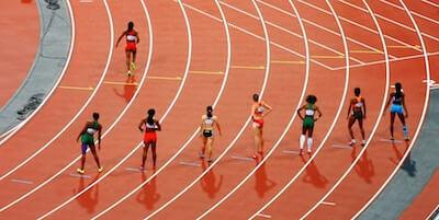 Πανελλήνιο Πρωτάθλημα 20χλμ. βάδην Κ23, Ημερίδα βαδην Μεγαρα
