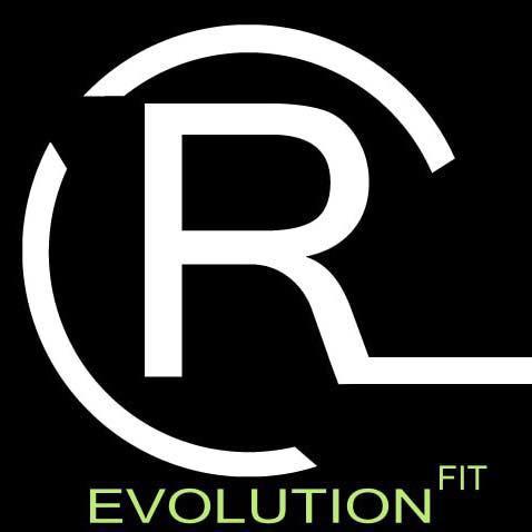 Η ΕΚΑ Δωδώνη γυμνάζεται με το Revoloution Fit